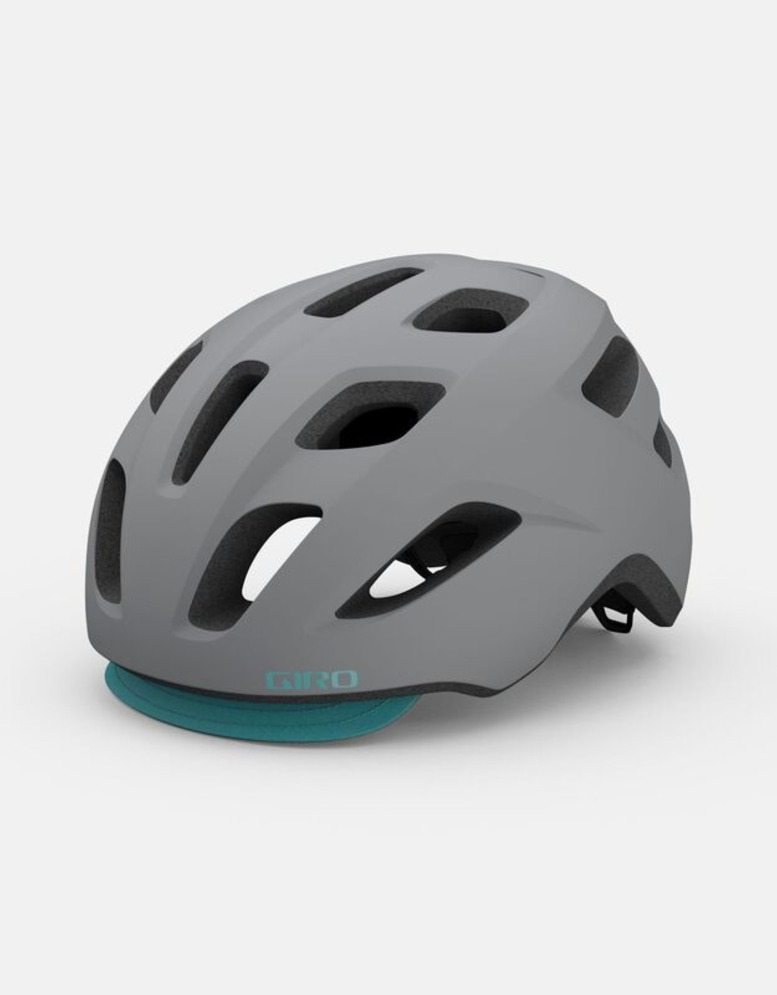 Giro Trella MIPS Bike Helmet
