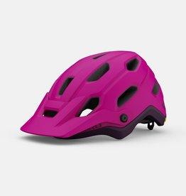 Giro Giro Source MIPS W's Adult Bike Helmet