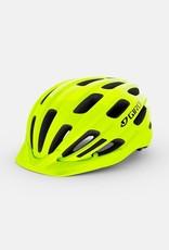 Giro Register MIPS Bike Helmet