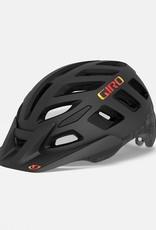 Giro Giro 2021 Radix MIPS Bike Helmet