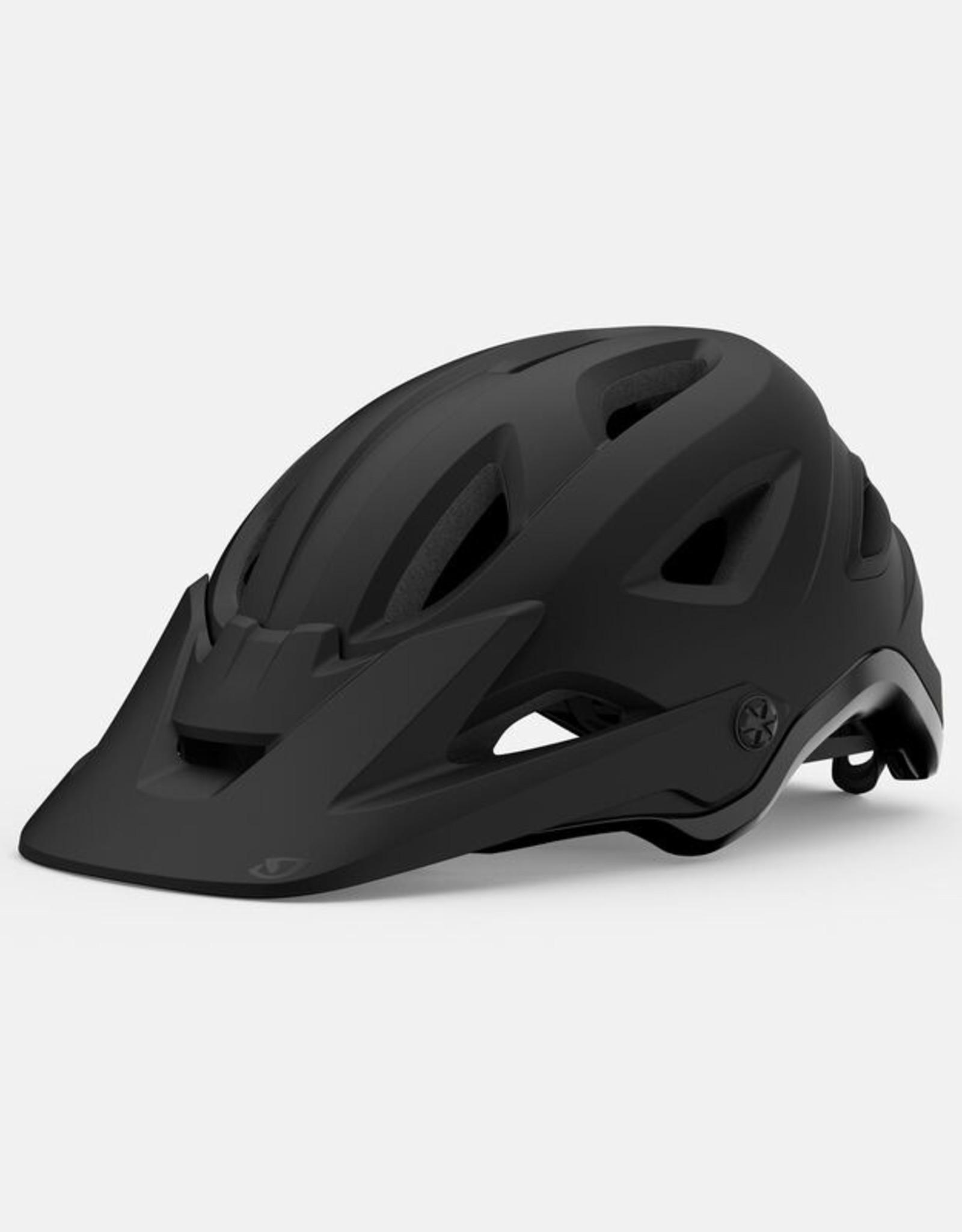 Giro Giro Montaro MIPS Bike Helmet
