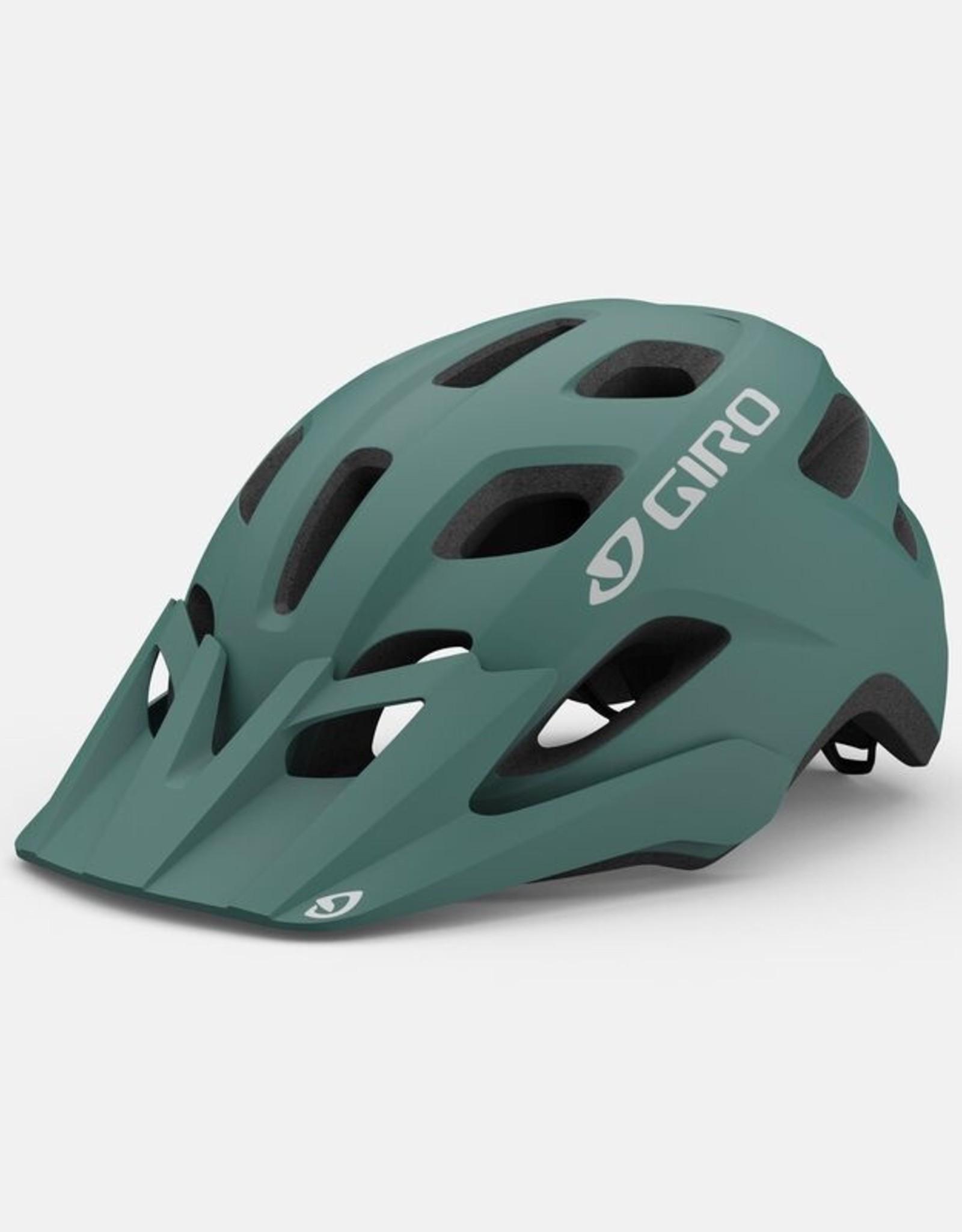 Giro Giro Fixture MIPS helmet