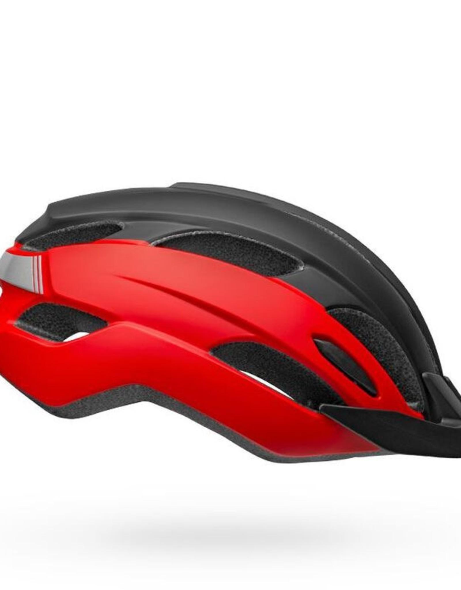 Bell Trace MIPS Bike Helmet