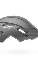 Bell Bell Sidetrack II MIPS Kids Bike Helmet