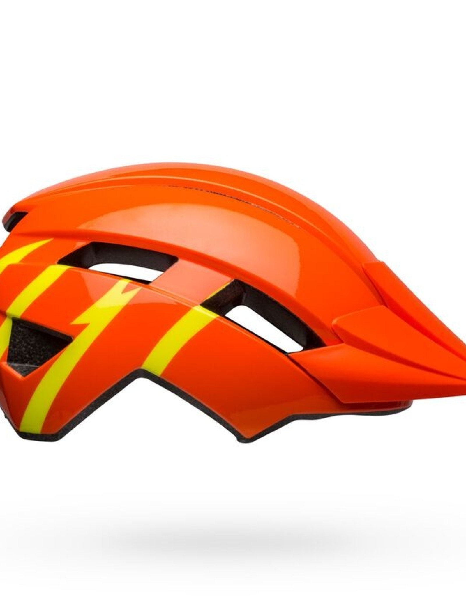 Bell Bell 2021 Sidetrack II MIPS Kids Bike Helmet