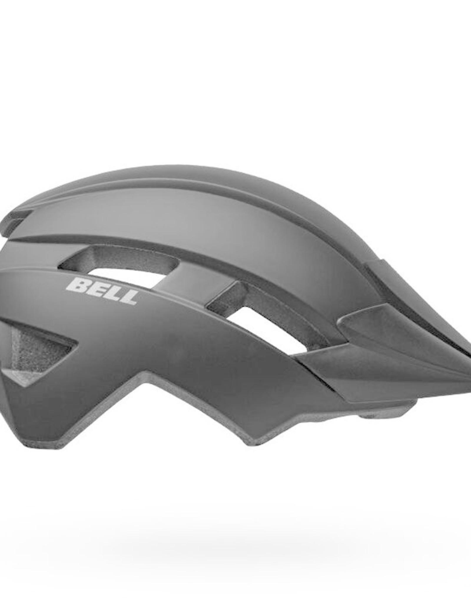 Bell Bell Sidetrack II Kids Bike Helmet