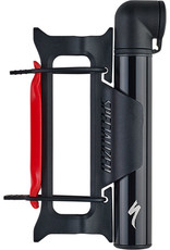 Specialized Specialized Air Tool MTB Mini Frame Pump