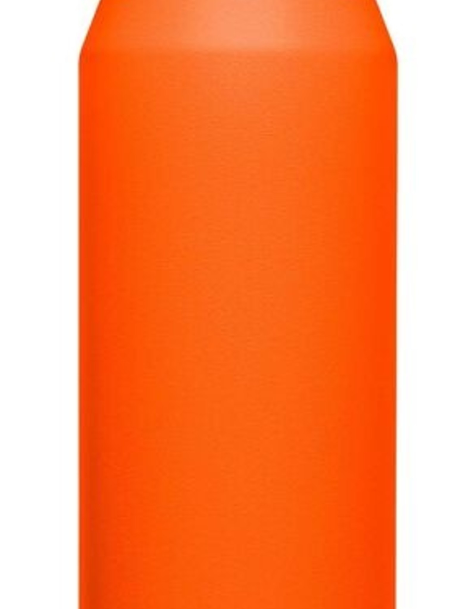 Camelbak Camelbak Chute Mag SST Vacuum Insulated 32oz