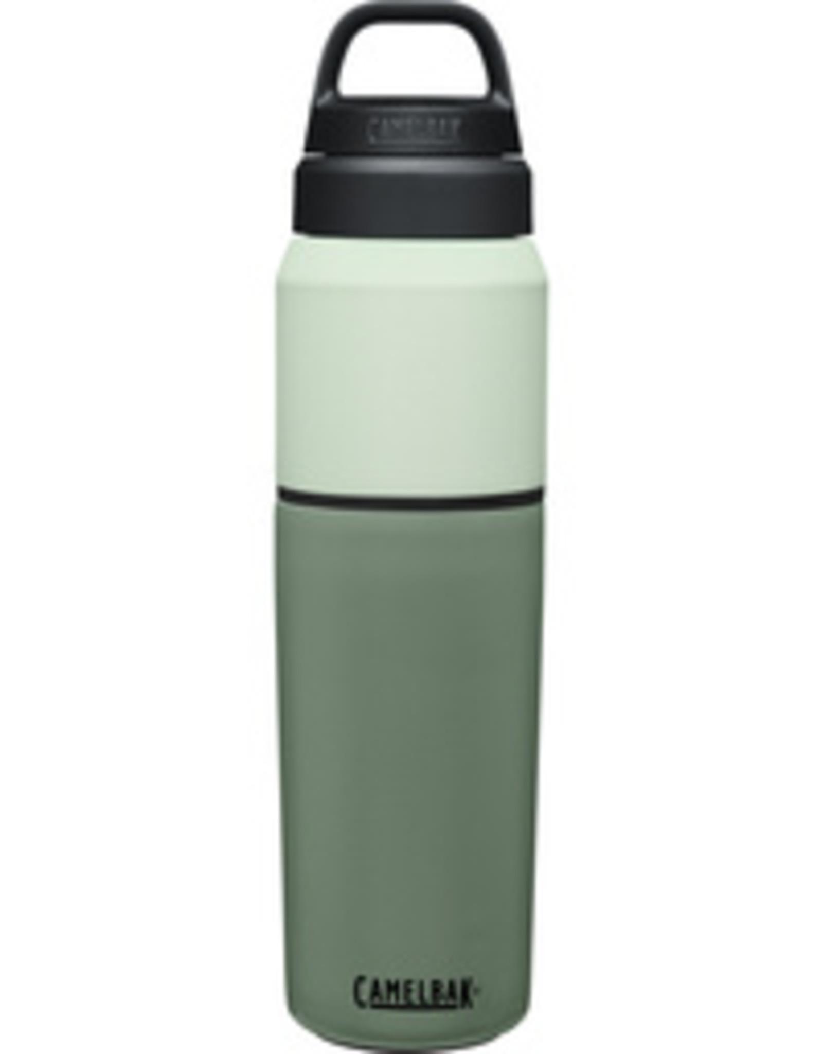 Camelbak Camelbak Multibev SST Vacuum Stainless 22oz/16oz