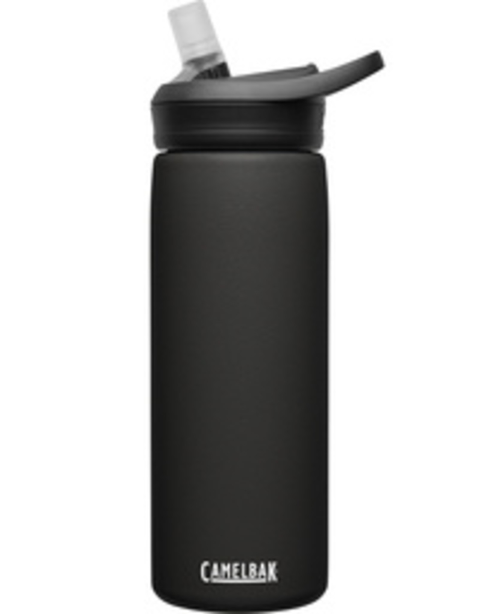 Camelbak Camelbak Eddy+ SST Vacuum Insulated 20oz