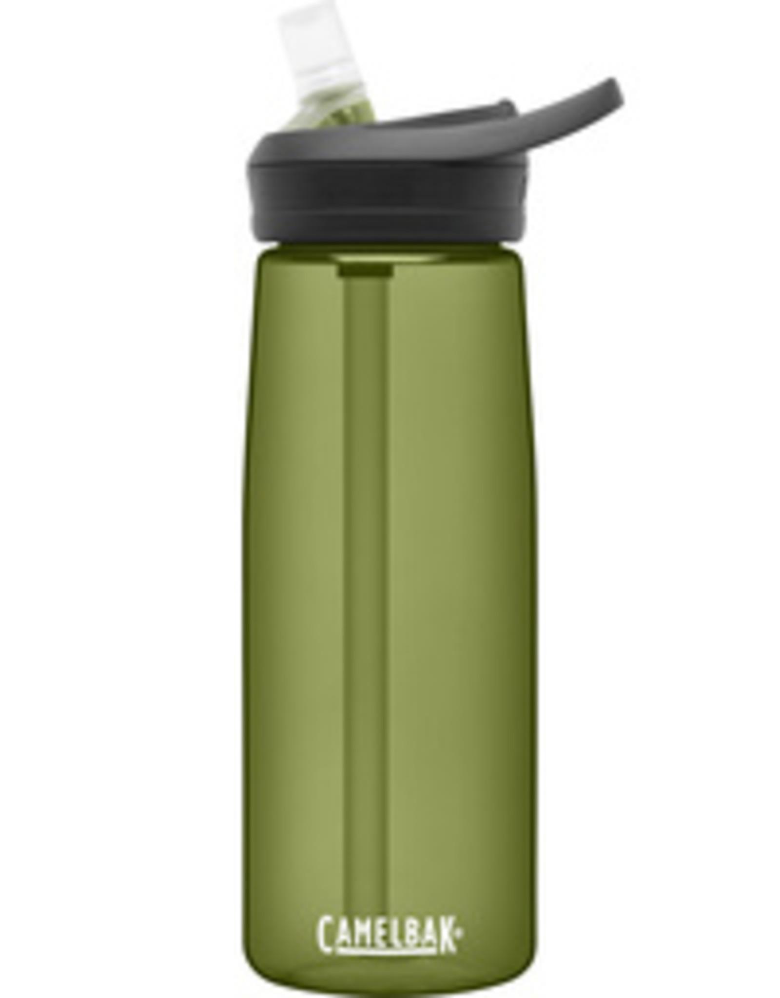 Camelbak Camelbak Eddy+ 25oz Bottle