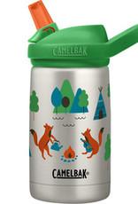 Camelbak Kids' Eddy+ SST Vacuum Insulated 12 oz