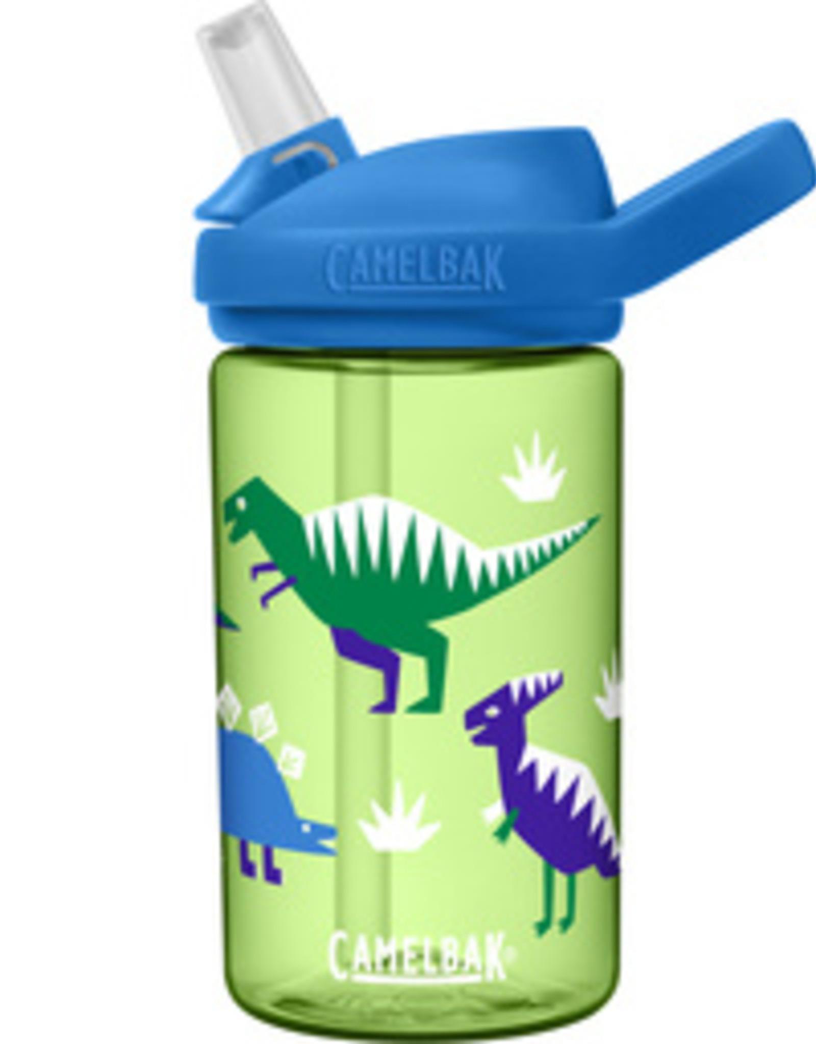 Camelbak Camelbak Eddy+ Kids 14oz Bottle