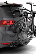 Thule Thule Gateway Pro 2 Trunk Bike Rack