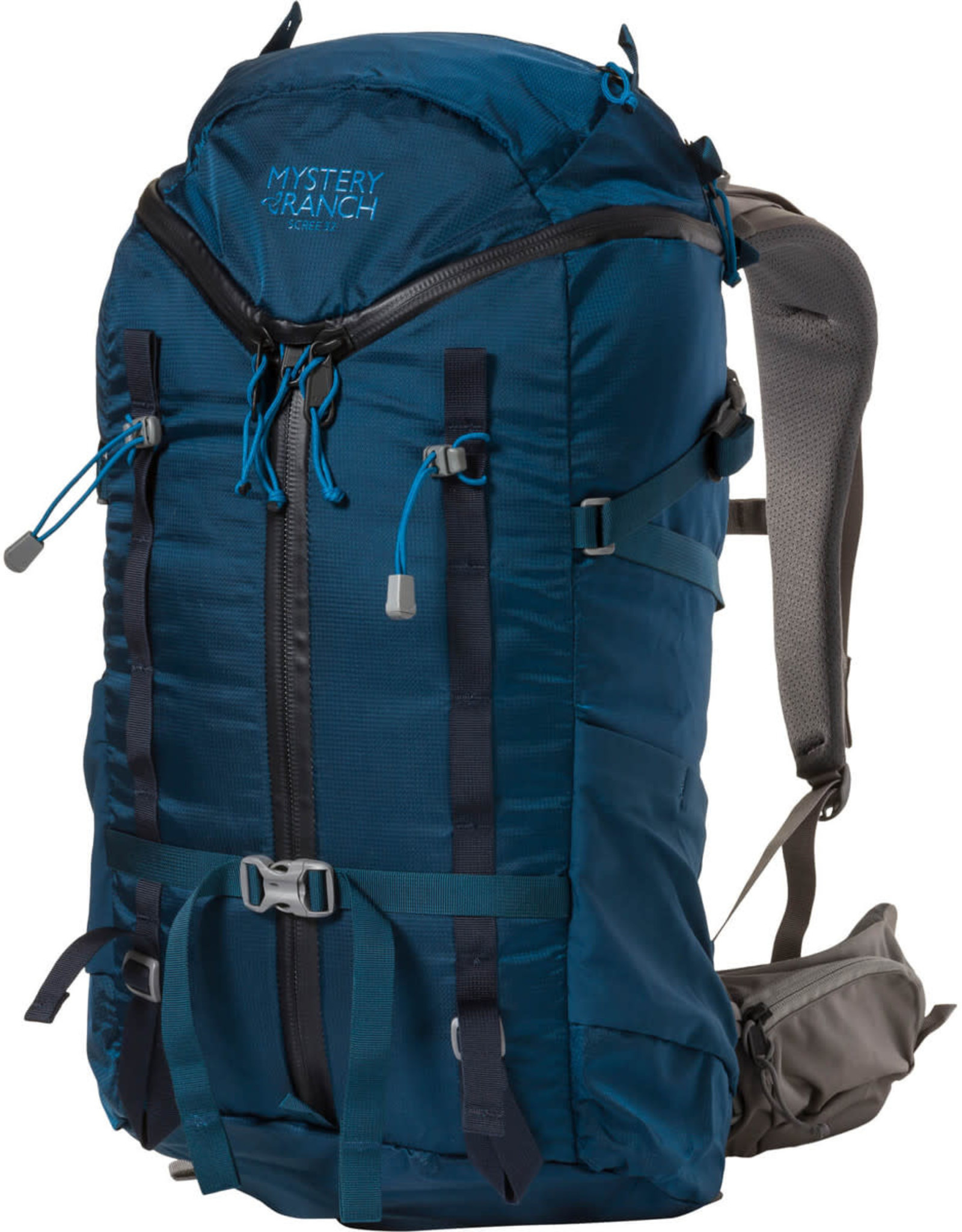 Mystery Ranch Mystery Ranch Scree 32L Backpack