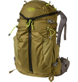 Mystery Ranch Mystery Ranch Coulee 40L