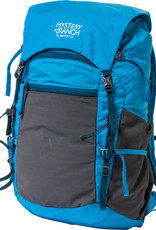 Mystery Ranch Mystery Ranch In And Out 22L