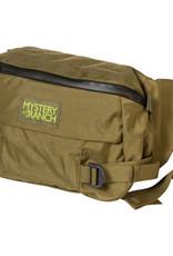 Mystery Ranch Mystery Ranch Hip Monkey waist pack