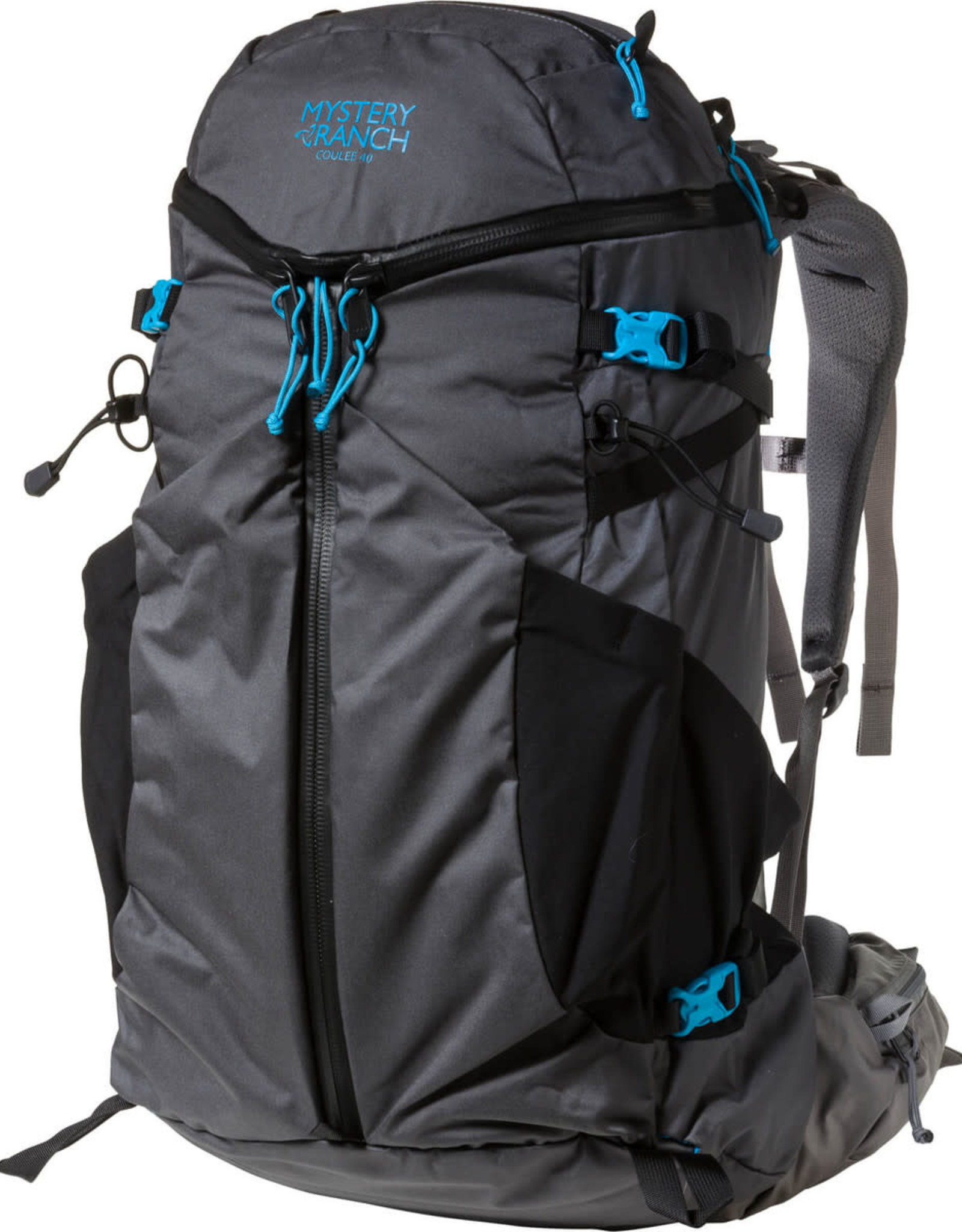 Mystery Ranch Mystery Ranch Coulee 40 W's Trail Backpack