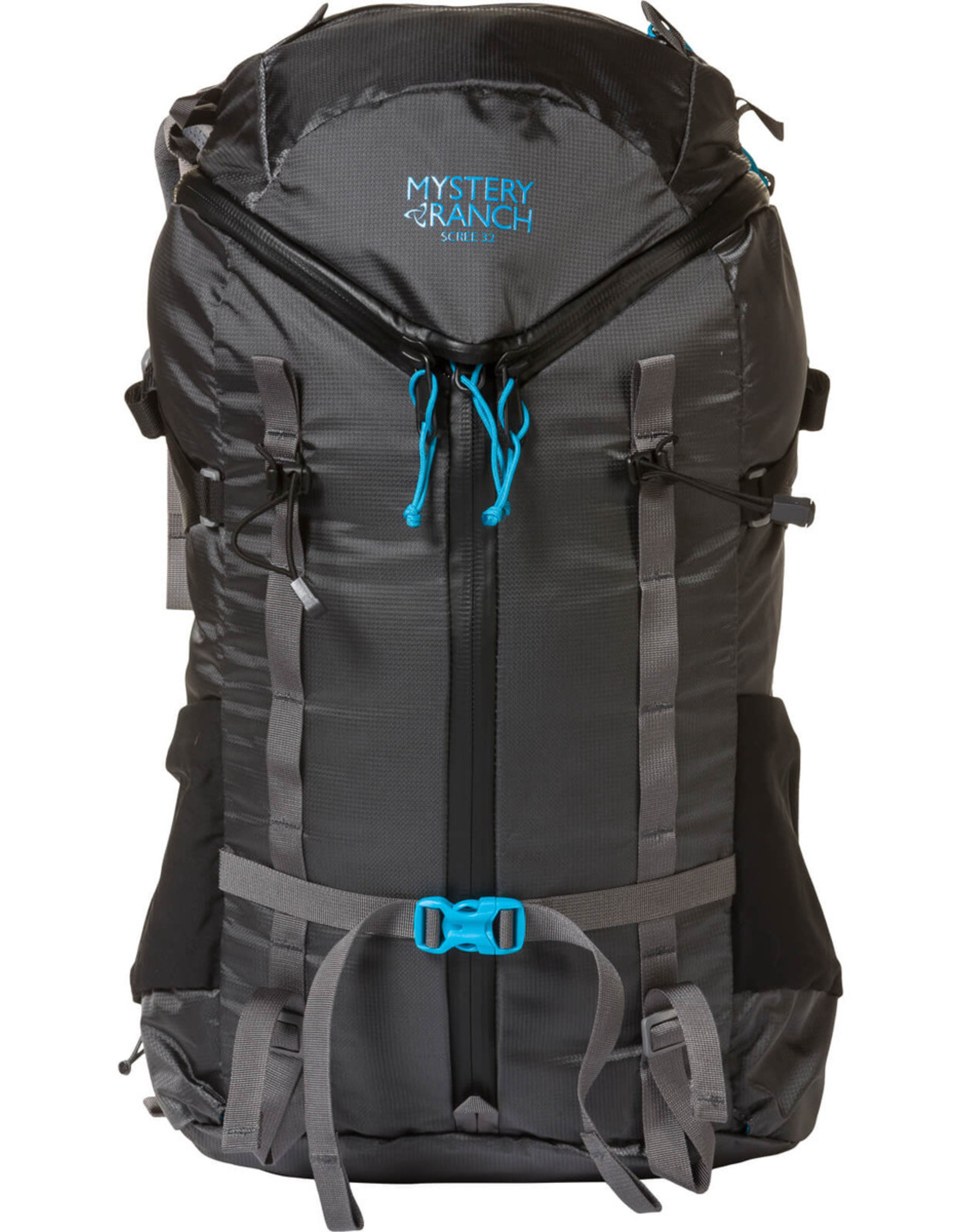 Mystery Ranch Mystery Ranch W Scree 32L Backpack