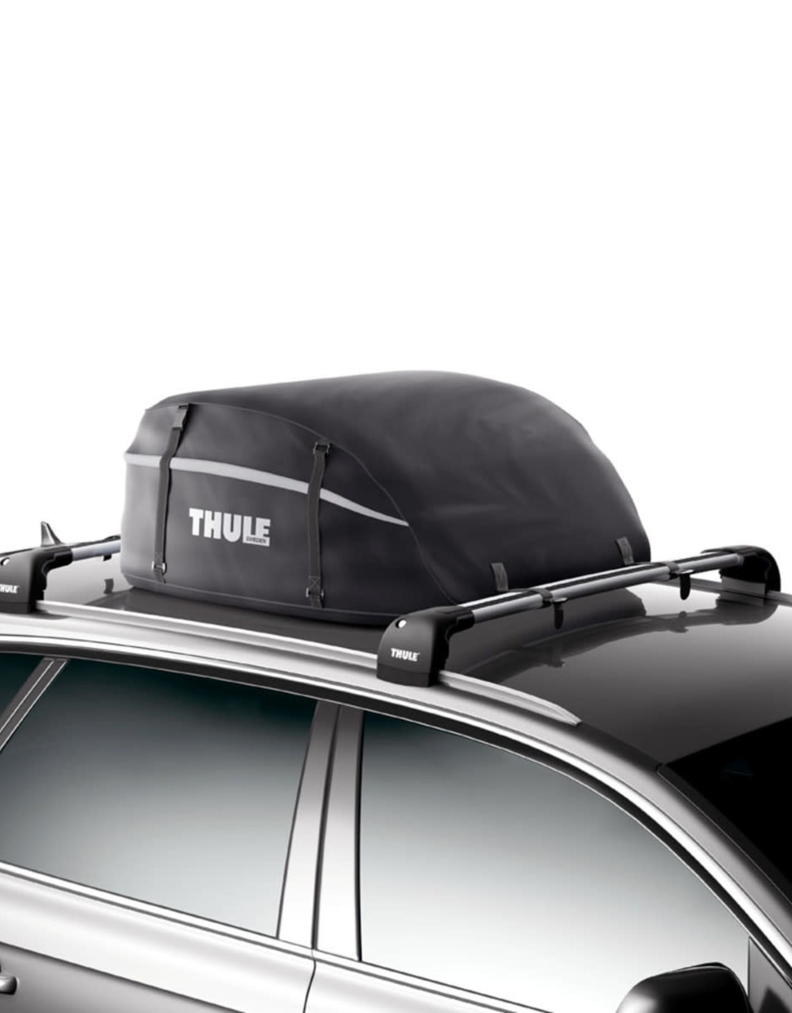 Thule Thule Outbound Cargo Bag