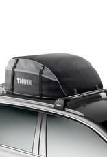 Thule Thule Interstate Cargo Bag