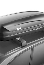 Thule Thule Pulse L BLACK Cargo Box