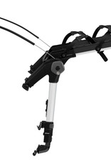 Thule Thule OutWay Hanging 3 Trunk Bike Rack for 3 Bikes