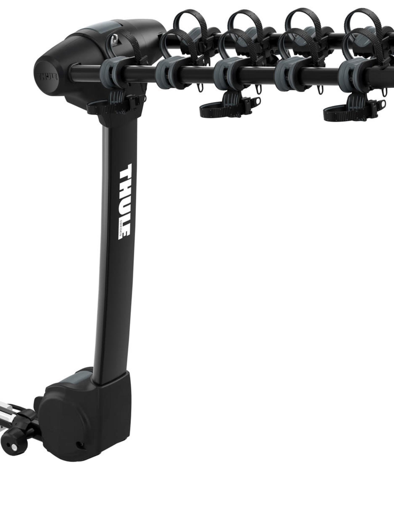 Thule Thule Apex XT 5 Hitch Bike Rack 5 Bike Universal