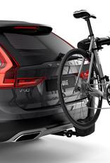 Thule Thule Apex XT 4 Bike BLACK