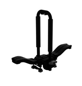 Thule Thule Compass Kayak/SUP Rack