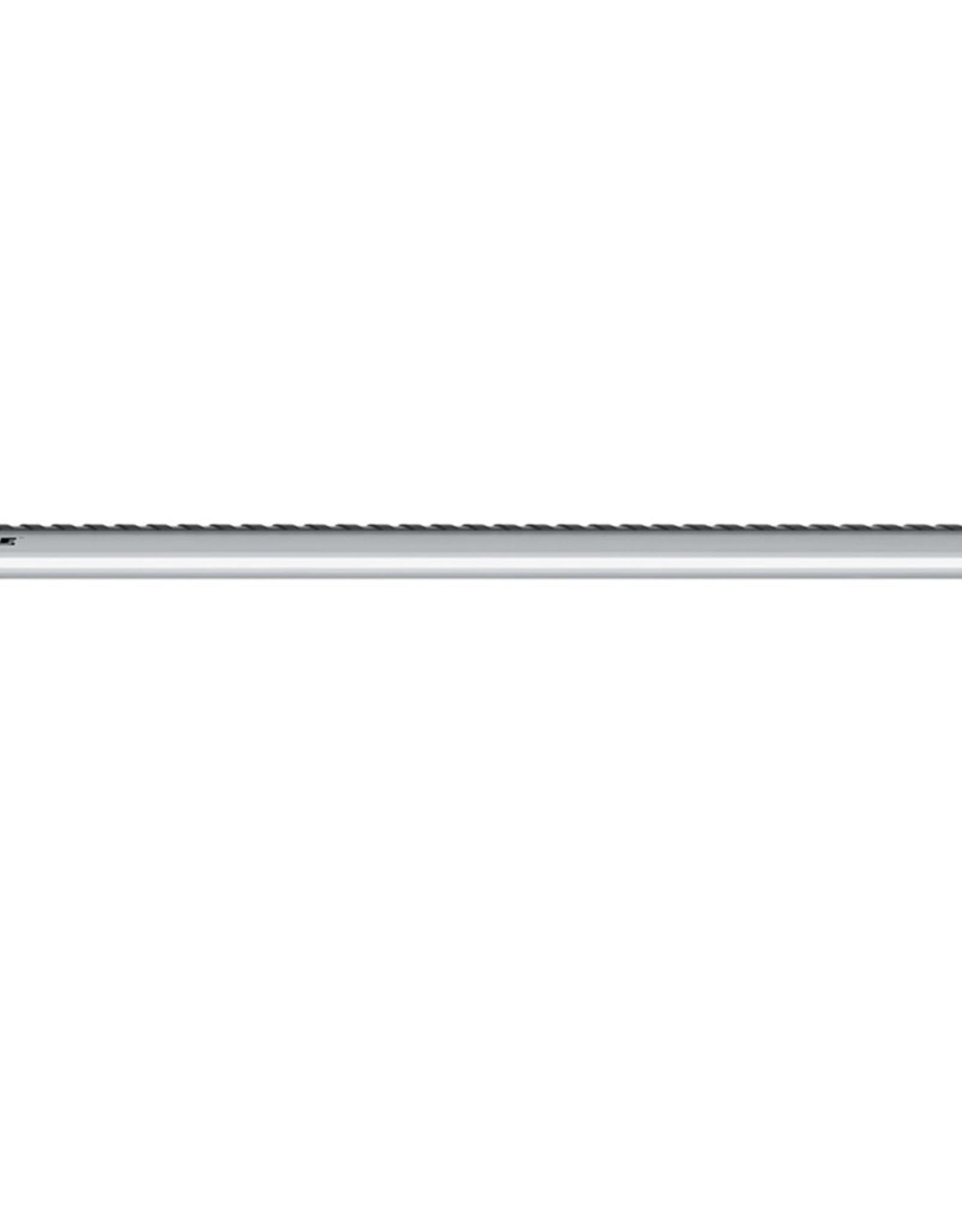 Thule Aeroblade Edge Raised Rail M SILVER