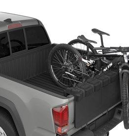 Thule Thule 824Pro GateMate Pro Bike Tailgate Pad Full Size