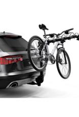 Thule Thule Camber 4 Bike Hitch Rack