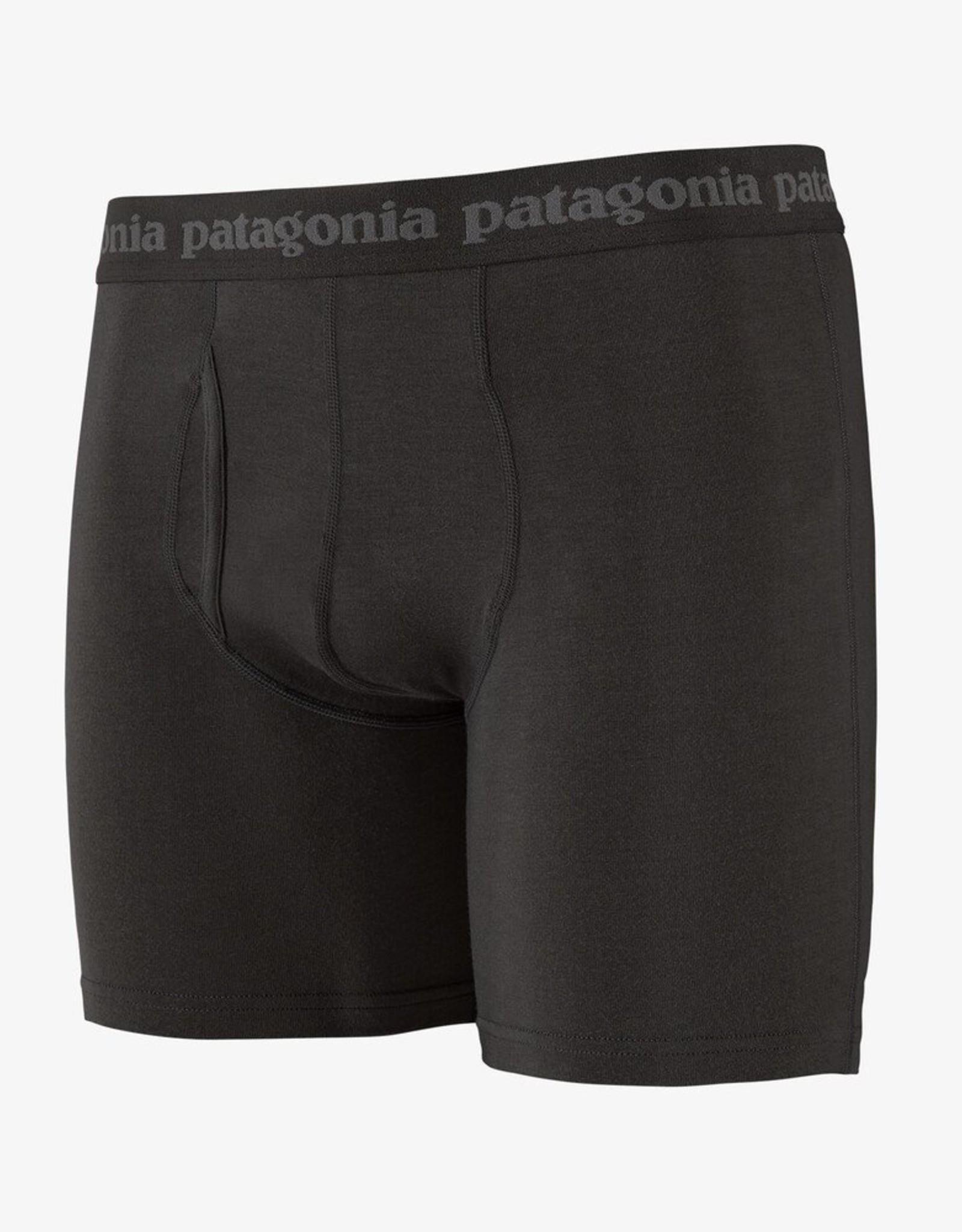 Patagonia Patagonia M's Essential Boxer 6in