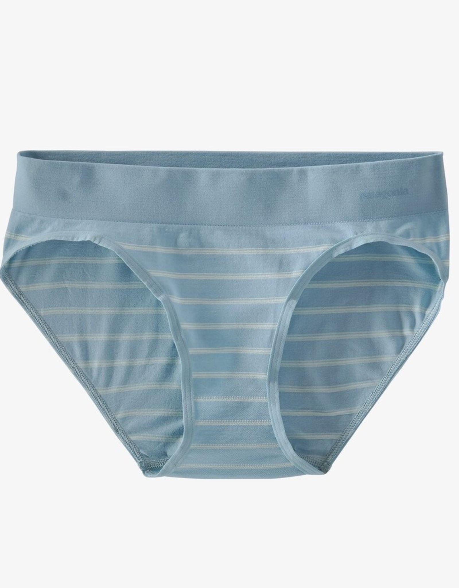 Patagonia Patagonia W's Active Briefs
