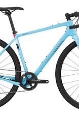 Salsa Salsa Warbird Carbon Apex 1 Gravel Bike