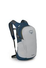 Osprey 2021 Daylite Backpack