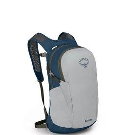 Osprey Osprey 2021 Daylite Backpack
