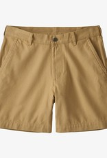 Patagonia Patagonia M's Stand Up Short 7in