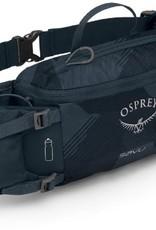 Osprey Osprey Savu 5 Lumbar Pack