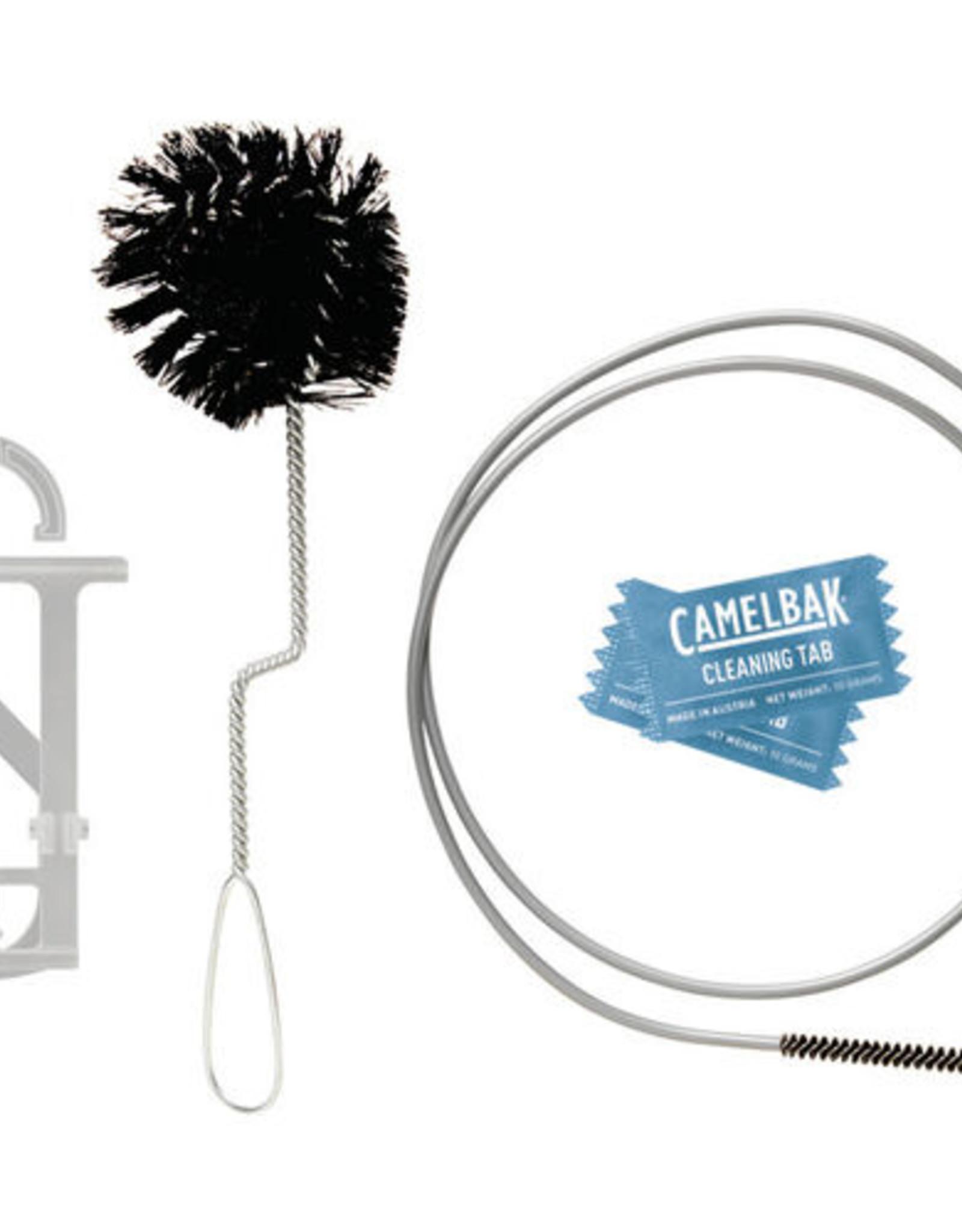 Camelbak Camelbak Crux Reservoir Cleaning Kit