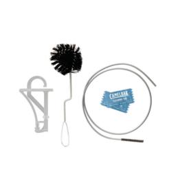 Camelbak Crux Reservoir Cleaning Kit
