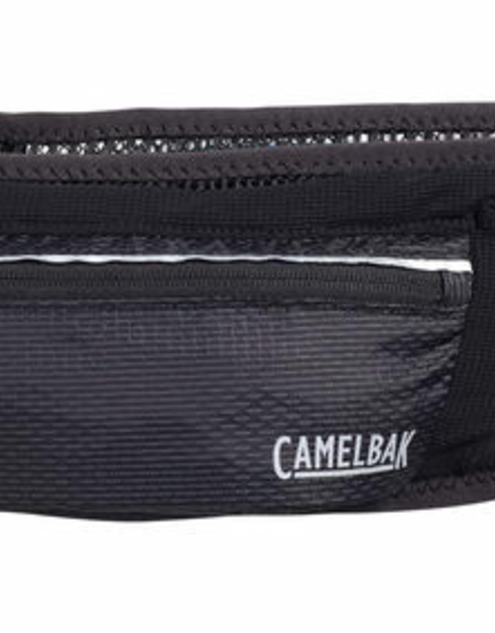 Camelbak Ultra Belt 17oz