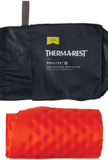 Therm-a-Rest Therm-a-rest ProLite Sleeping Pad Poppy Long