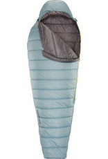 Therm-a-Rest Therm-a-rest Space Cowboy 45 Sleeping Bag Regular