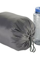 Thermarest Space Cowboy 45 Sleeping Bag Regular
