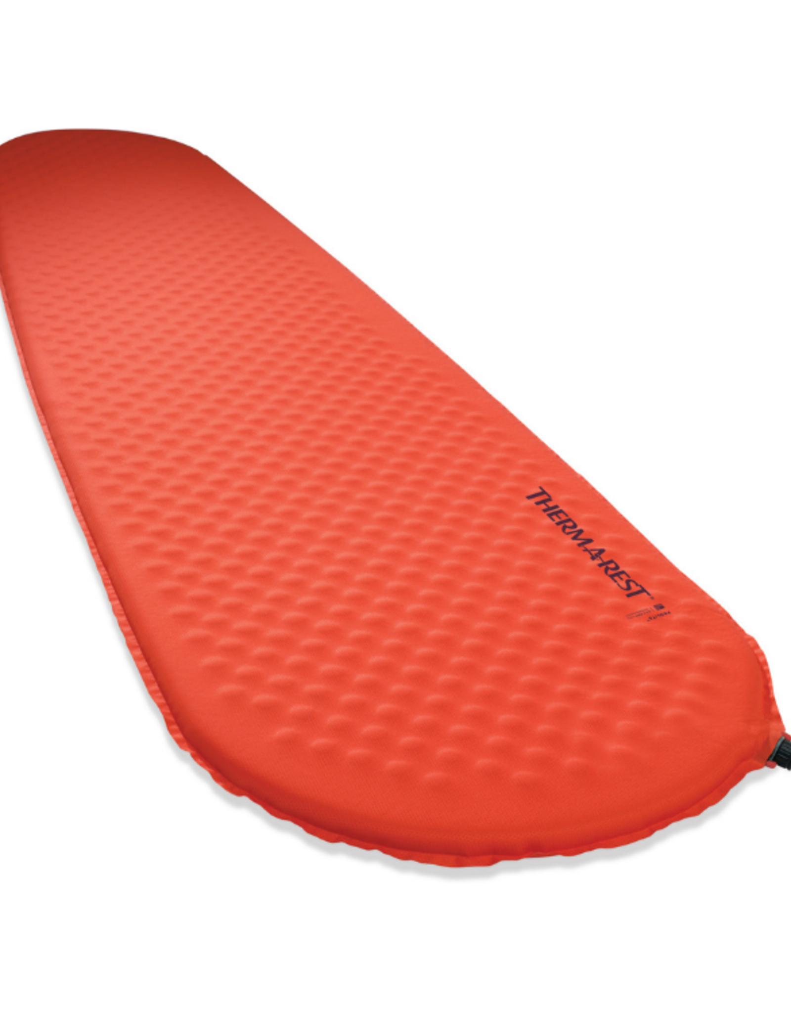 cascade designs Therm-a-Rest ProLite Sleeping Pad Regular