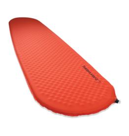 cascade designs Therm-a-Rest ProLite Sleeping Pad Poppy Regular