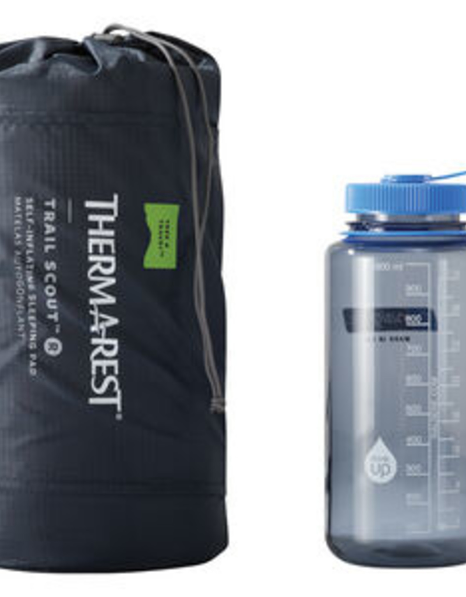 Thermarest Trail Scout Regular